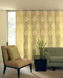 Window Covering Ideas For Sliding Glass Doors by Patio Doors Sliding Glass Door Window Treatments Pictures Patio