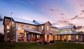 best architects and building designers in lago vista tx houzz