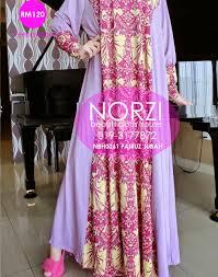 jubah moden pilih fesyen jubah moden terkini dan sesuai dengan bentuk saiz