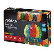 noma outdoor lights canadian tire