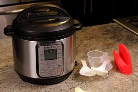 crock pot sales for black friday instant pot duo60 pressure cooker deal of the day