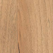 Formica Laminate Flooring Reviews Formica Classic Walnut Naturelle Finish 4 Ft X 8 Ft Countertop