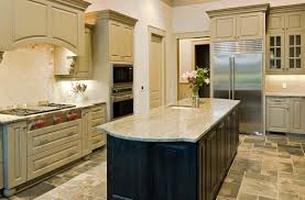 how to fix kitchen base cabinets to wall kitchen painting walls or cabinets a g williams