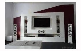 Wohnzimmer Ideen In Grau Entzückend Tapezier Ideen Wohnzimmer Tapeten Grau Wand