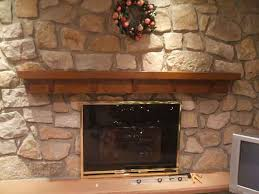 Fireplace Mantel Shelf Plans Free by Craftsman Style Bookcases Craftsman Style Fireplace Surrounds