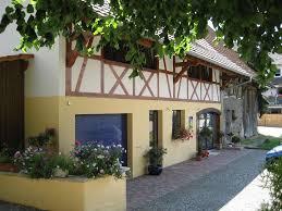 d une chambre à l autre sundgau hébergements hôtels chambres d hôte gîtes