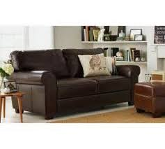 Leather Sofas Quick Delivery Leather Sofa Quick Delivery Sofa Ideas