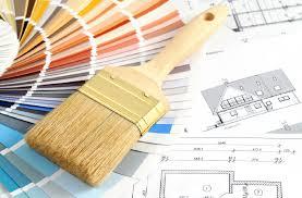 home renovation loan home renovation loans renovation loan plus renovation loan plus