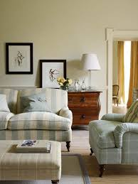 Striped Sofas Living Room Furniture The Most Can One Stripe Sofa And One Check Sofa In Snug Diy