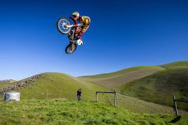 ama motocross videos ken roczen terrafirma 94 the tribute video red bull