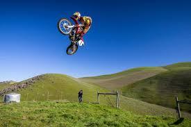 ama motocross videos ken roczen terrafirma 94 the tribute video red bull