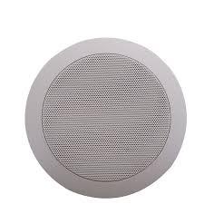 Wireless Speakers In Ceiling by Online Get Cheap Ceiling Speakers Wireless Aliexpress Com