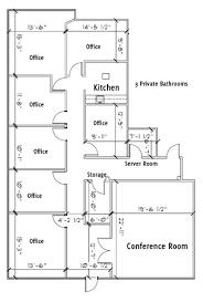 floor plan layouts office floor layout office floor plans lovely fice 28 best