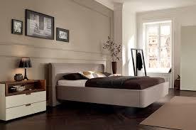 Schlafzimmer Komplett Cappuccino Funvit Com Hochbetten Mit Schreibtisch