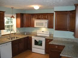 Kitchen Backsplash Ideas With Santa Cecilia Granite Furniture Beautiful Kitchen Design With Cabinet Plus Santa