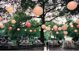 cheap outdoor wedding venues los angeles cheap outdoor wedding venues wedding venues wedding ideas and