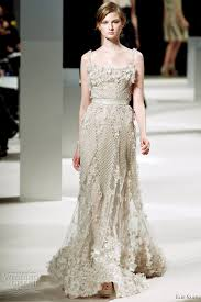 wedding dress elie saab price elie saab wedding dresses the wedding specialiststhe wedding