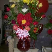 Flower Shop Weslaco Tx - hire danini u0027s flower shop event florist in edinburg texas