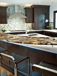 kitchens without backsplash laminate countertops without backsplash stainless steel stove and