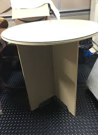 round particle board table top 30 inch round particle board table with glass top furniture in san