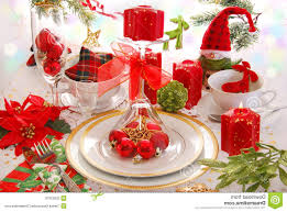 home design 85 mesmerizing table decorations for christmass
