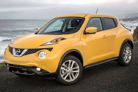 nissan altima 2016 orange 2016 nissan juke pricing for sale edmunds