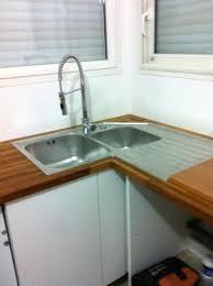 plan de travail d angle pour cuisine plan de travail d angle pour cuisine plan de travail angle pour