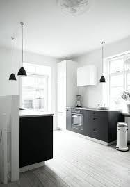 black cabinets kitchen inspiration pinterest black cabinet