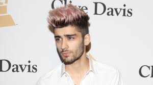 best hair color for a hispanic with roots so you dyed your hair gray or pink now what gq
