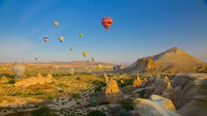 Top 10 Cappadocia Hotels In Turkey 24 Hotel Deals On Expedia