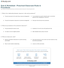 Creative Writing Prompts For Kids Worksheets How To Publish A Collection Of Essays Writer U0027s Relief Inc