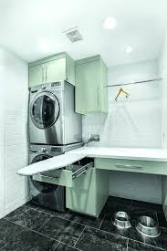 Pinterest Laundry Room Cabinets - laundry room cabinet design ideas linen cupboard door ideas 10