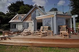self build house design ideas uk rift decorators