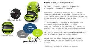 kiddy si e auto baby s hardware frankfurt am