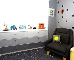 armoire chambre enfant ikea meuble chambre enfant chambre meuble chambre enfant grossesse et