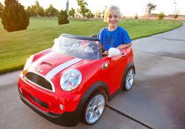 kid car 25 of the coolest kids cars u2013 wow amazing