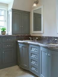 Kitchen Cabinet Knob Placement Adorable Kitchen Cabinet Knob Placement About Small Home Decor