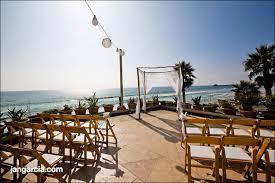 outdoor wedding venues san diego wedding venues in san diego amazing san diego wedding ceremony
