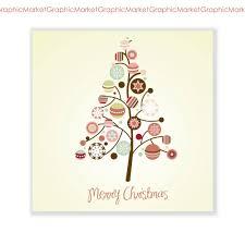 free christmas card graphics christmas lights decoration