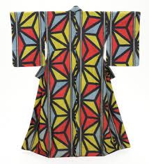 kimono for a modern age lacma