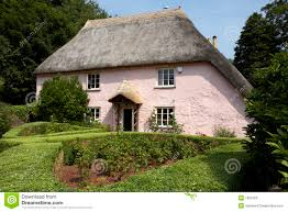 good beach cottage house plans 7 traditional pink painted