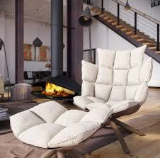 living room industrial wood furniture industrial room decor