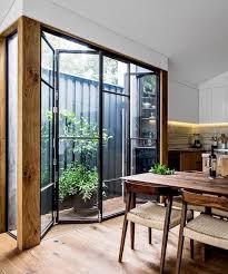 30 best double glazing windows cost uk images on pinterest