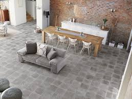 5 tile alternatives to concrete screed floors news u0026 events hafary