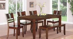 kitchener furniture kitchen and kitchener furniture furniture furniture