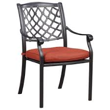 Patio Furniture Pittsburgh Outdoor Dining Chairs Erie Meadville Pittsburgh Warren