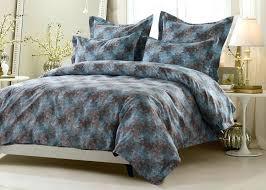 high quality duvet covers high quality duvet covers uk high quality duvet covers
