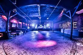 halloween express salt lake city elevate salt lake city ut 84101 dance clubs in salt lake city