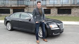 Apply For Property Brothers by Stars In Cars Property Brothers News U0026 Features Autotrader Ca
