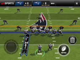 some1 u0027s guide to passing plays fb flat madden nfl
